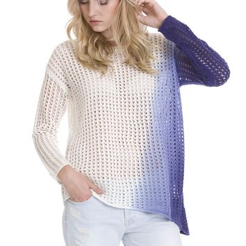 laci pullover - pullovers