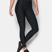 Women's UA Arris Leggings | Under Armour US