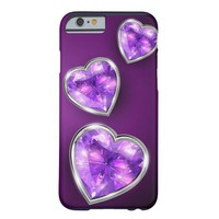 Beautiful Sweetheart IPHONE 6(S) CASE Barely There iPhone 6 Case