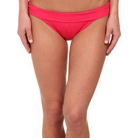 Lole Mojito High Swim Bottom