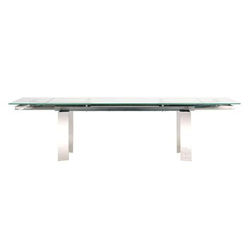 Chrono Ext Dining Table