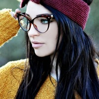 Top Fashion Trends Prediction for 2014 - Vintage Celebrity Sunglasses Eyewear Eyeglasses Glasses Mens Women's