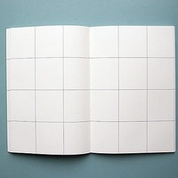 Simple Line Notepad