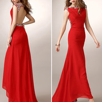 Prom Dresses 2017, Cheap Prom Dresses, Customized Prom Gowns - page 4 | Milanoo.com