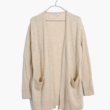 Summer Ryder Cardigan Sweater