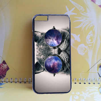 iphone 6 case,iphone 6 plus case,sony xperia z1 case,iphone 5 case,iphone 4 case,iPhone 5C case,iphone 5S case,samsung s5 case,ipod 5 case