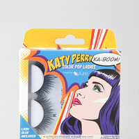 Katy Perry Color Pop Faux Lashes