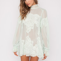 Hot as Hell || Queen 4 a Day dress in slightly jaded