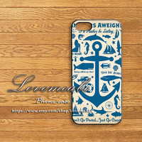 Anchor,samsung galaxy S4 case,samsung Galaxy S3 case,samsung galaxy note 3,samsung galaxy S4 mini case,S3 mini case,samsung galaxy s4 active