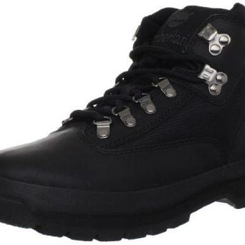 Timberland Men's Euro Boot  timberland boots for men