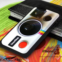 One Step Retro for iPhone 4, iPhone 5, iPhone 5c, iPhone 6, iPhone 6 plus, iPod 4, iPod 5, Samsung Galaxy Note 3, Galaxy Note 4, Galaxy S3, Galaxy S4, Galaxy S5, Galaxy S6, Phone Case