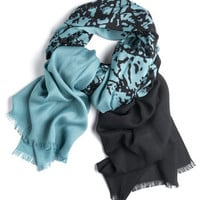Sunset the Mood Scarf | Mod Retro Vintage Scarves | ModCloth.com