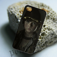 CARL GRIMES For iphone 4/4s case, iphone 5/5s,iphone 5c, samsung s3 i9300 case, samsung s4 i9500 case in powercasesr