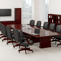Hi-Tech Conference Room Equipment You Must Have to Keep Meetings on Track
