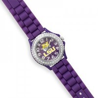 Louisiana State University Ladies Watch