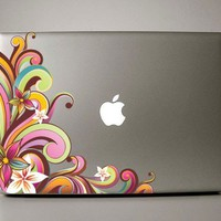 Macbook decals - Funkadelic