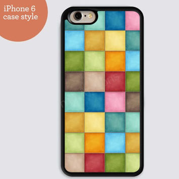 iphone 6 cover,Square colorful iphone 6 plus,Feather IPhone 4,4s case,color IPhone 5s,vivid IPhone 5c,IPhone 5 case Waterproof 201