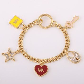 best service uk trainers real rose gold bracelet wanelo.co e4a468c0ce -  madrasaholic.com a5e8e0bce
