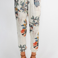 Hothouse Jogger Pants