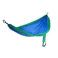 OMCgear - ENO SingleNest Hammock - Free Shipping Available
