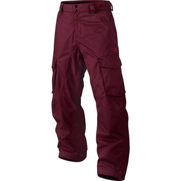 Oakley Task Force Insulated Cargo Pant - Men's