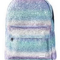 Spiral UK Glacier Jewels OG Backpack | Attitude Clothing