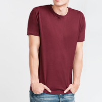 RELAX FIT T-SHIRT
