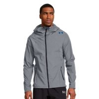 Under Armour Men's UA Storm Undeniable Lowpost Warm-Up Jacket