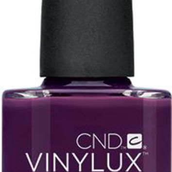 CND - Vinylux Rock Royalty 0.5 oz - #141