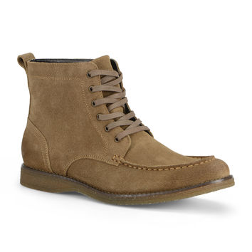 Marc New York-Borden-Boots