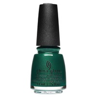 China Glaze The Perfect Holly-Day 0.5 oz - #84110