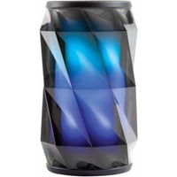 iHome iBT74 Bluetooth Color-Changing Rechargable Portable Speaker - Walmart.com