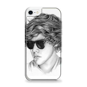 One Direction Harry Styles iPhone 6 | iPhone 6S Case