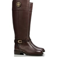 Tory Burch Teresa Riding Boot