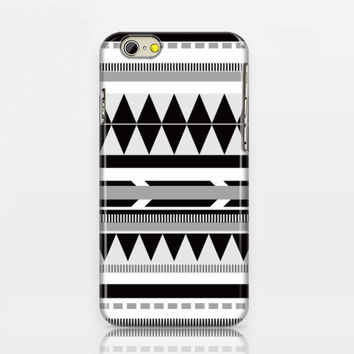 iphone 6 case,customizable iphone 6 plus case,black and white geometry iphone 5s case,full wrap iphone 5c case,idea iphone 5 case,4 case,cool iphone 4s case,samsung Galaxy s4 case,s3 case,fashion galaxy s5,Sony xperia Z1 case,full wrap sony Z2 case,Z3 ca