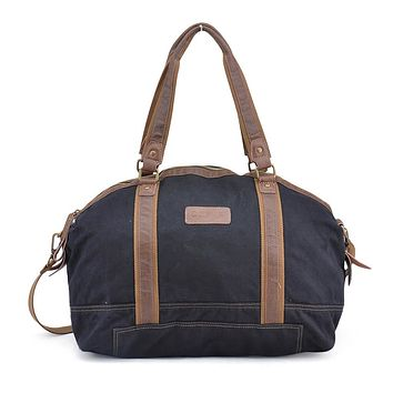 #50922 Mens Weekend Duffle Bag