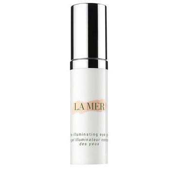 La Mer The Illuminating Eye Gel (.5 oz)