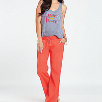 Billabong Waves For You Beach Pants | Dillards.com