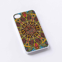 Mandala iPhone 4/4S, 5/5S, 5C,6,6plus,and Samsung s3,s4,s5,s6