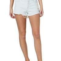 Roxy - Smeaton New Bleach Shorts