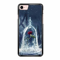 Disney Rose iPhone 7 Case