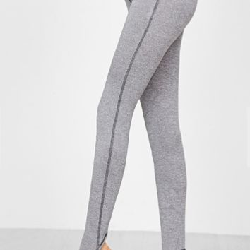 Gracie Leggings
