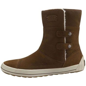 DCCKJG9 Helly Hansen Maja Boot - Women's