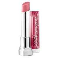 Maybelline® Color Whisper™ By Color Sensational® Lipcolor - 0.11 oz