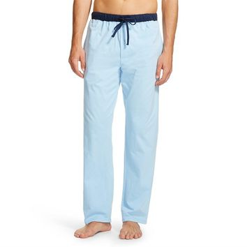 Hanes® Premium - Men's Sleep Pants Navy