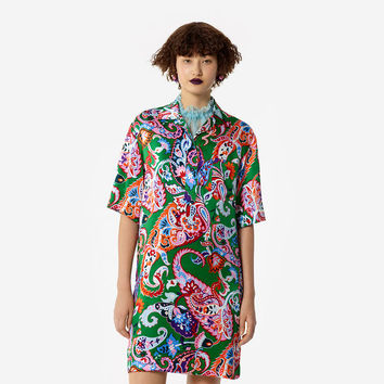 KENZO Clothing - Men, Women & Kids collections