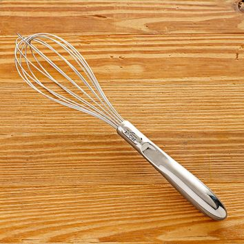 All-Clad Stainless-Steel Professional Balloon Whisk