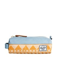 Herschel Settlement Pencil Case at asos.com
