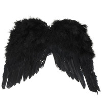 Festival Feather Wings - Gifts & Novelty - Bags & Accessories - Topshop USA