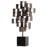 Arteriors Home Edan Sculpture - Arteriors Home 4028